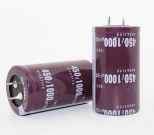 Image 5 - 100 V 63 V 80 V 50 V 10000 UF 50 V 63 V 80 V 100 V Eletrolítico De Alumínio capacitores 450 v 1000 uf 100 v 4700 UF