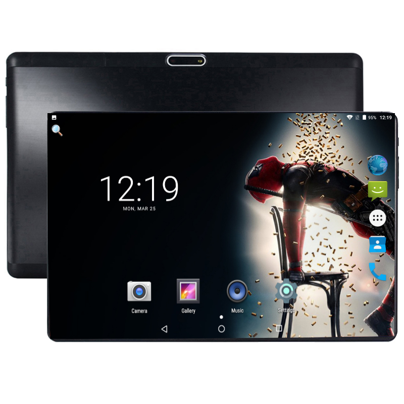 2019 New Hot 10 inch tablet PC Octa Core 4GB RAM 64GB ROM Dual SIM Unlocked 3G 4G LTE WiFi Bluetooth Android 8.0 Tablets 10.12019 New Hot 10 inch tablet PC Octa Core 4GB RAM 64GB ROM Dual SIM Unlocked 3G 4G LTE WiFi Bluetooth Android 8.0 Tablets 10.1