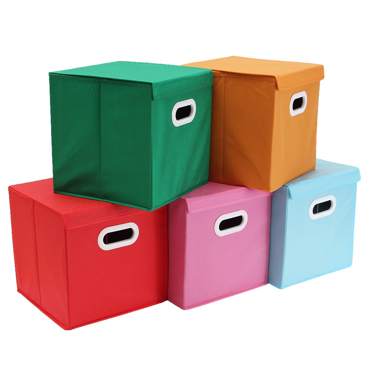 popular modern toy boxbuy cheap modern toy box lots from china  - toy boxes foldable clothing storage box large clothes receive arrange storecontent nonwoven receive