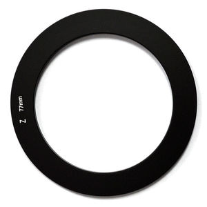 Image 4 - Zomei 100mm כיכר Z PRO סדרת מסנן בעל תמיכה עם מתאם טבעת עבור cokin Z