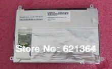 LTD056EV7F    professional  lcd screen sales  for industrial screen