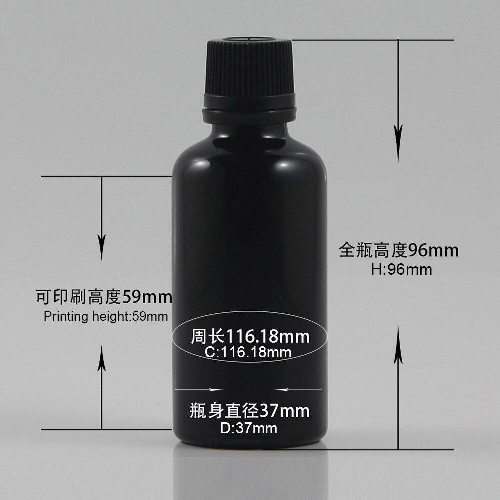cheap garrafas reutilizaveis 02