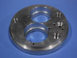Stainless Steel Spindle CNC Machining Part for Auto, Electronic, Mechanical Industry