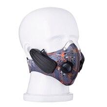 bluetooth wireless outdoor Sport Dust masks headphones headset for Iphone Samsung Xiaomi Bone conduction headphone