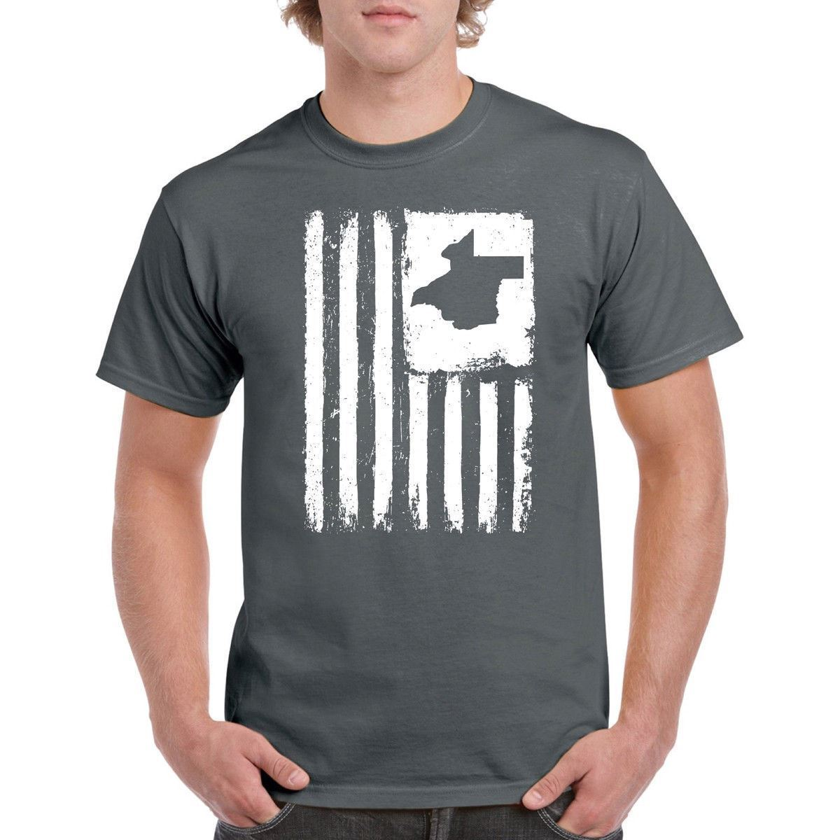 Texas-Flag-T-Shirt-Patriotic-Political-2nd-Amendment-Rights-Tee-S-3XL.jpg