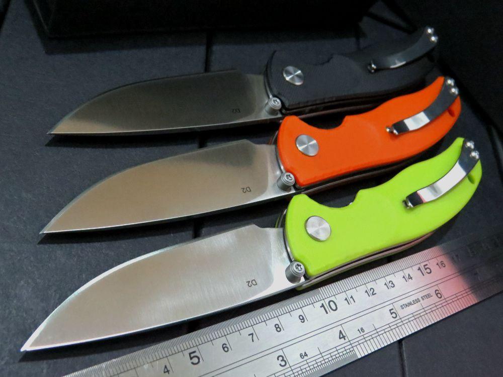f95 нож купить в Китае