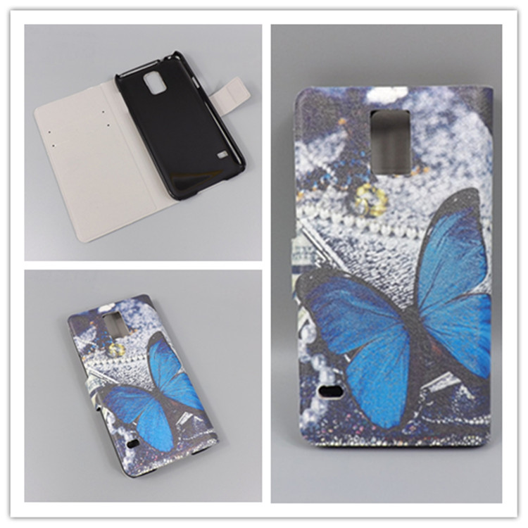 ᗖ11 patrón de las especies Ultra delgada mariposa flor bandera ...