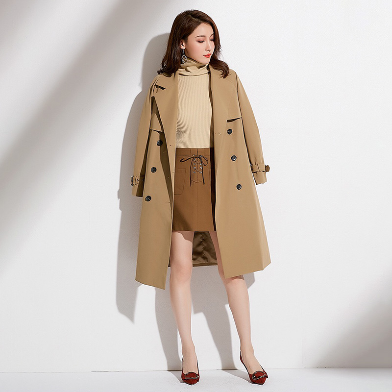 c0125114d1d25 C001-chameau-tiss-mode-triple-poitrine-r-glable-ceinture-femmes-manteau.jpg