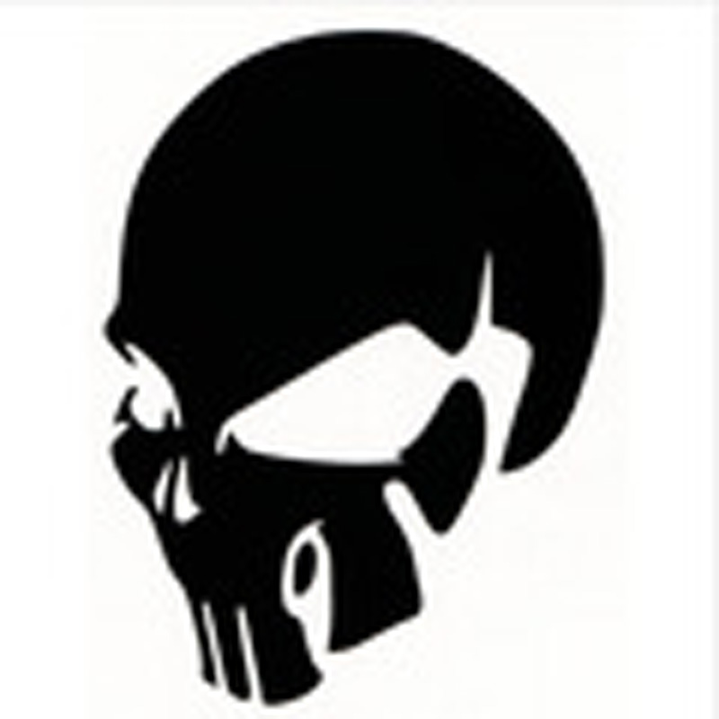 Buy 50 pcs lot wholesale human skull for Vinyl window designs ltd complaints