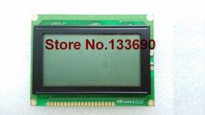 Excavator display commax lcd 128x64 dots 93x70 EL backlight MTG-12864AFYHSAY MTG-12864A KS0108 KS0107 P-12864A TM12864L VBG12864