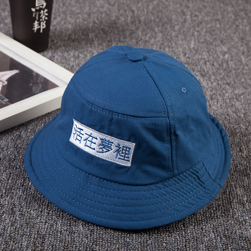 a13f05d0fee Buy sun hats chinese and get free shipping on AliExpress.com