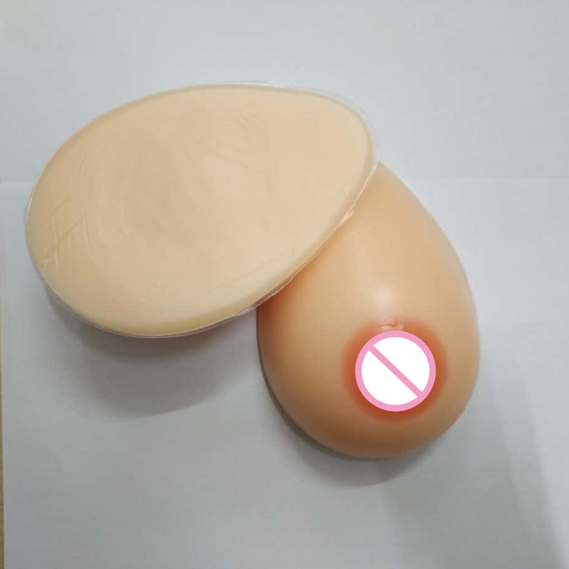 Big Cup Top Quality Silicone Breast Forms for Men Artificial Breasts Crossdresser Shemale Silicone Breasts Bra Can Match with 2800g 8xl big h cup crossdresser
