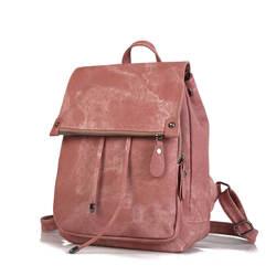 Для женщин рюкзак из искусственной кожи рюкзаки для подростков обувь девочек Женский школьная сумка mochila
