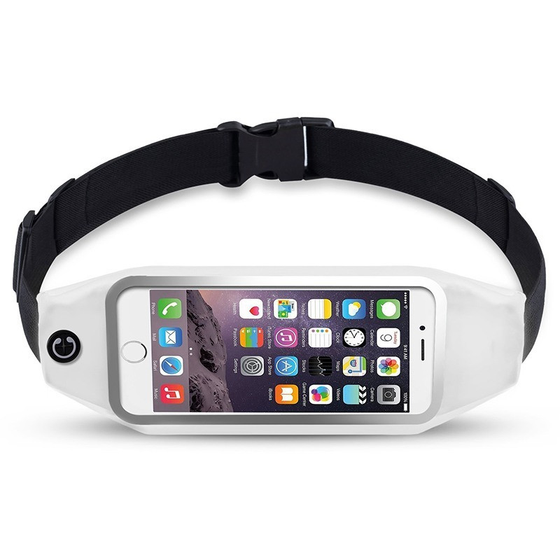 Running-Belt-Waist-Pack-for-iPhone-7-6S-6-Plus-5-Galaxy-S5-S6-S7-Edge-Note-3-4-5-LG-G3-G4-G5-Case-Cover-Mobile-Phone-Accessories-1 (8)