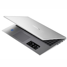 Laptop 15.6 inch Intel i7-6500 Quad Core Win10 2.5GHZ-3.1GHZ Gaming Laptop Computer notebook keyboard and OS language for choose