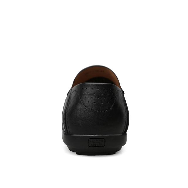 Summer Men's Luxury Casual Shoe