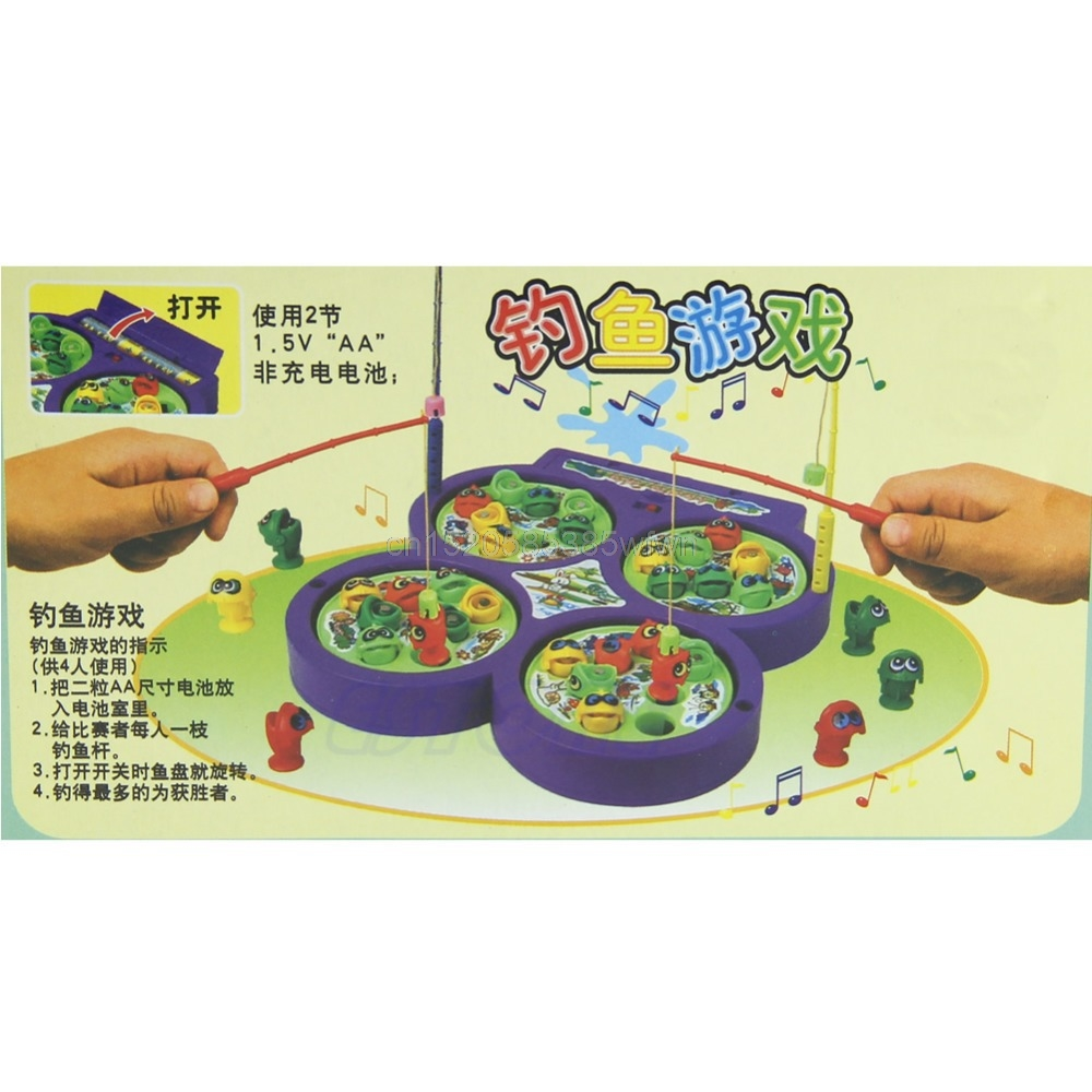 Go-Fishing-Game-Electric-Rotating-Magnetic-Magnet-Fish-Toy-Kid-Educational-Toys-HC6U-Drop-shipping-3