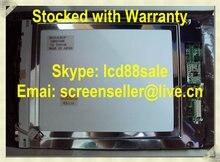 Лучшая цена и качество lq9d168k промышленных ЖК-дисплей Дисплей