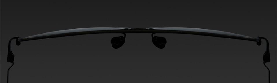 xiaomi TS Polarized Sunglasses (12)