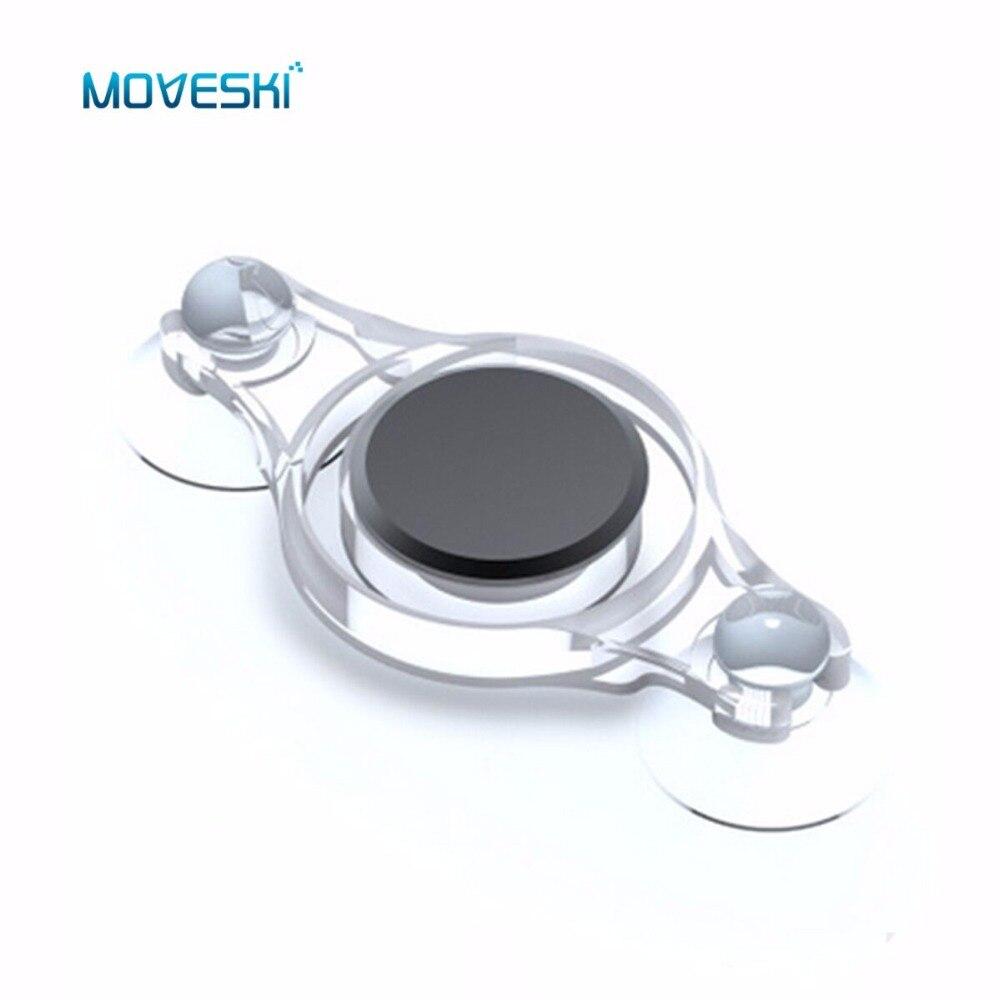 Unterhaltungselektronik Videospiele Moveski Mobile Joystick Bildschirm Spiel Controller Rocker Touch Joypad Für Telefon Oder Pad Belebende Durchblutung Und Schmerzen Stoppen