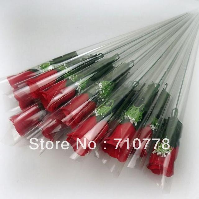 Flower shop near me individual artificial flowers flower shop individual artificial flowers the flowers are very beautiful here we provide a collections of various pictures of beautiful flowers charming mightylinksfo