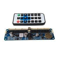DIY in12 in14 in18 qs30 1 Nixie Tube digital LED clock gift circuit board kit PCBA No tubes