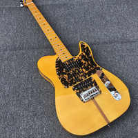 2019 Custom Shop Hohner Prince Madcat Signature Moridaira 45th anniversary Mad Cat TL Electric Guitar