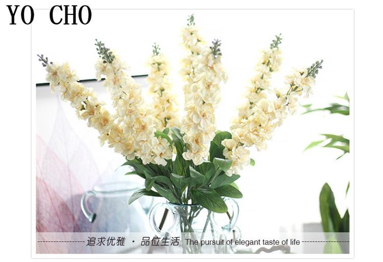 Larkspur hyacinth Snapdragon flower17
