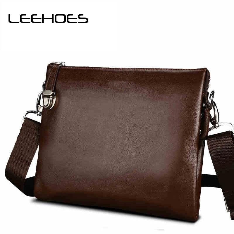 Online Get Cheap Cheap Man Bags -Aliexpress.com | Alibaba Group
