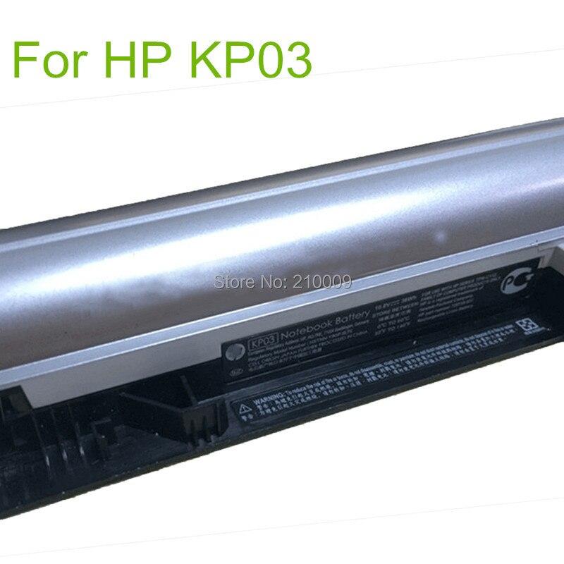 KP03 22.jpg