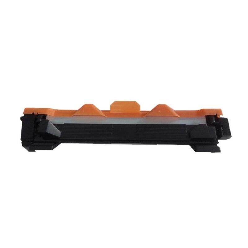 1 pcs laser toner para brother mfc 1910w mfc 1910 dcp 1510 mfc 1810 1815 impressora