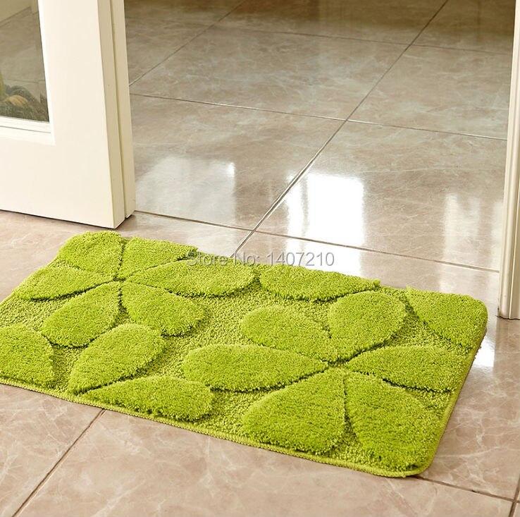 Popular Bathroom Rugs Bath Mats Shower Mats Off Gray Luxury Bath Mat Machine