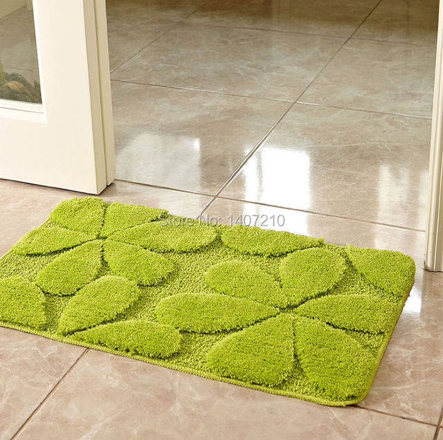 Modern 3d carpets and rugs bath mat non slip mats luxury bathroom rugs and  carpetsAliexpress com   Buy modern 3d carpets and rugs bath mat non slip  . Luxury Bath Mat. Home Design Ideas
