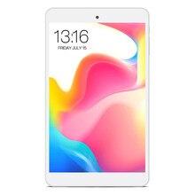 Teclast P80h Tablet PC MTK8163 Quad-Core 1GB Ram 8GB Rom 8 inch 1280*800 IPS Android 7.0 Dual-Cameras WiFi Bluetooth GPS
