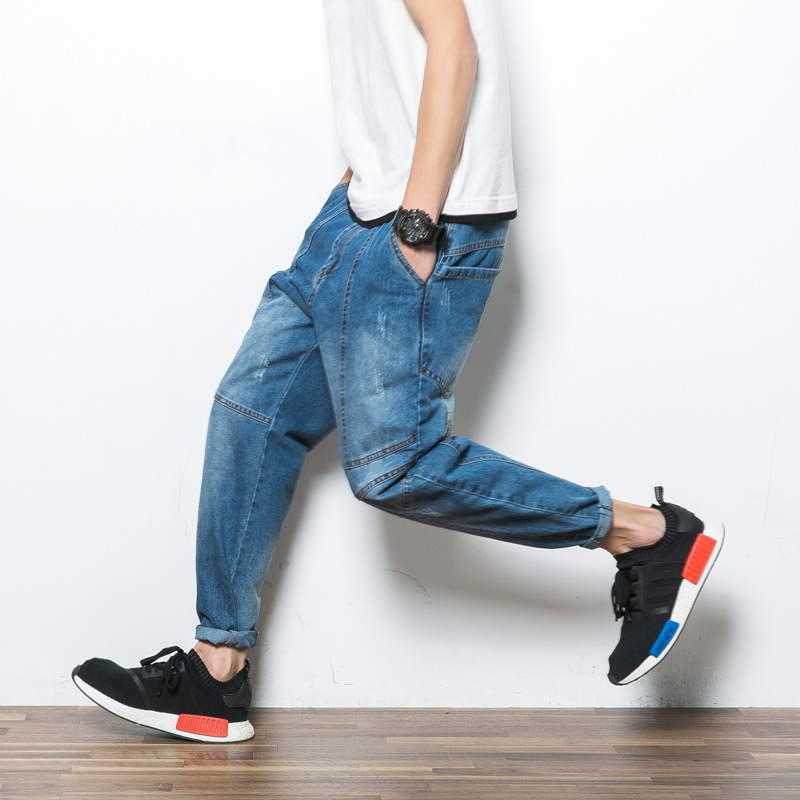 tiodegwiege.cf provides cuffed jeans men items from China top selected Men's Jeans, Men's Clothing, Apparel suppliers at wholesale prices with worldwide delivery. You can find jean man, Men cuffed jeans men free shipping, cuffed ripped jeans men and view 13 cuffed jeans men reviews to help you choose.