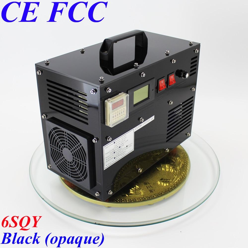 CE EMC LVD FCC գործարանային ելք BO-1030QY 0-10 գ / - Կենցաղային տեխնիկա - Լուսանկար 3