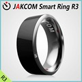 Jakcom Smart Ring R3 Hot Sale In Signal Boosters As Gsm Jammer Mobile Phone Repeater For For phone 5S