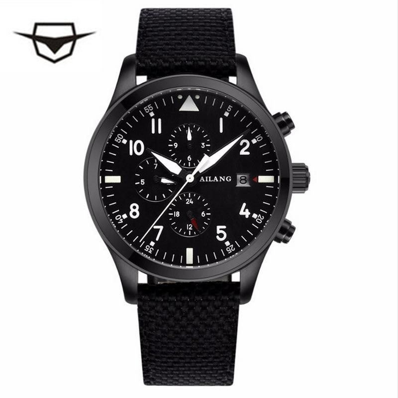 Regalo hombre relojes baratos reloj deportivo hombre ,relog hombre reloj automatico de hombre ,reloj militar relogio masculino snobi 2015 reloj relogio 0031