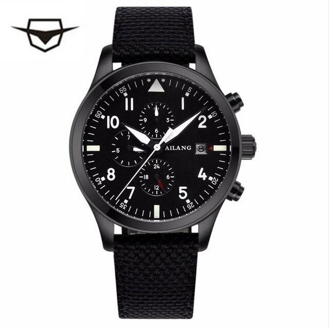 4bf6ebc3808b Regalo hombre relojes baratos reloj deportivo hombre