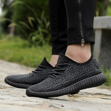 Hot Sale Brand Designer Men Casual Shoes 2017 Fashion Superstar Shoes Zapatillas De Deporte De Los Hombres Spring Men Casual Sho