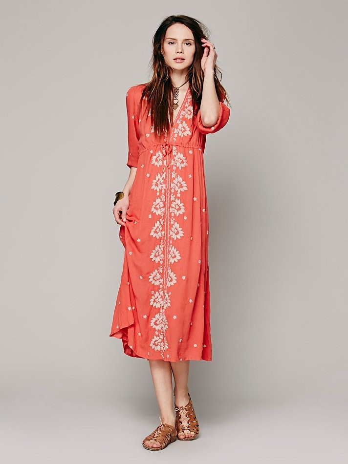 free-people-red-embroidered-fable-dress-product-1-17780665-3-948296912-normal