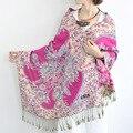 P busy life gold wedding dress jacquard shawl with shawls shawls festive dress