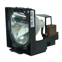LV-LP04 / 2014A001 Lamp for Canon LV-7510 / LV-7510E Projector Lamp Bulbs with housing free shipping