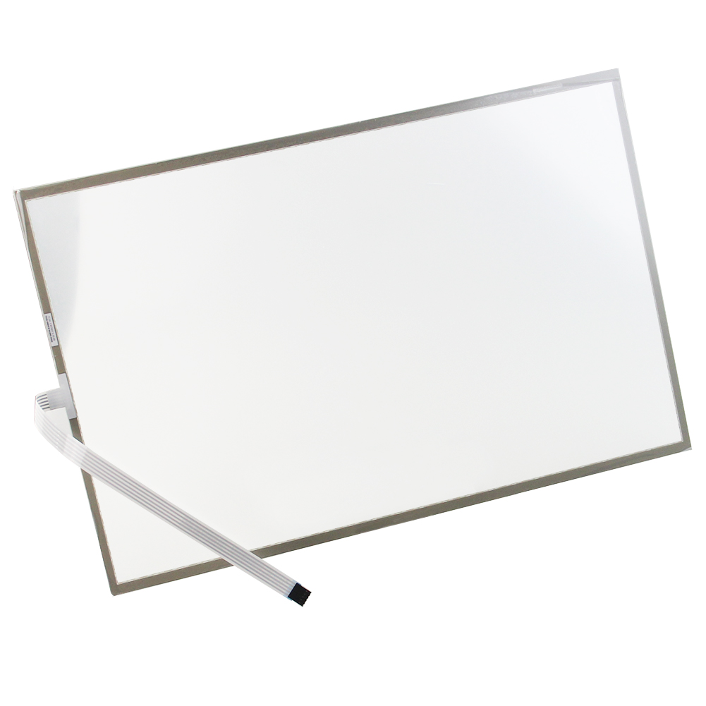22 inch / 22 inch For HIGGSTEC T220S-5RB001N-OA28RO-300FH T220S-5RB001N-0A28RO-300FH Touch Screen Digitizer Panel Glass