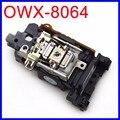 Original owx-8064 optical pick up owx8064 laser lens laserpickup para pioneer cd dvd laser cabeça optical pick-up