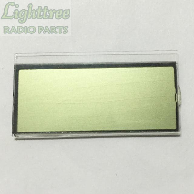 10 кратный ЖК дисплей для Yaesu FT 2900