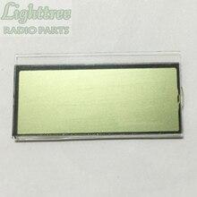 10X LCD لـ Yaesu FT 2900