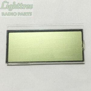 Image 1 - 10X LCD Yaesu FT 2900