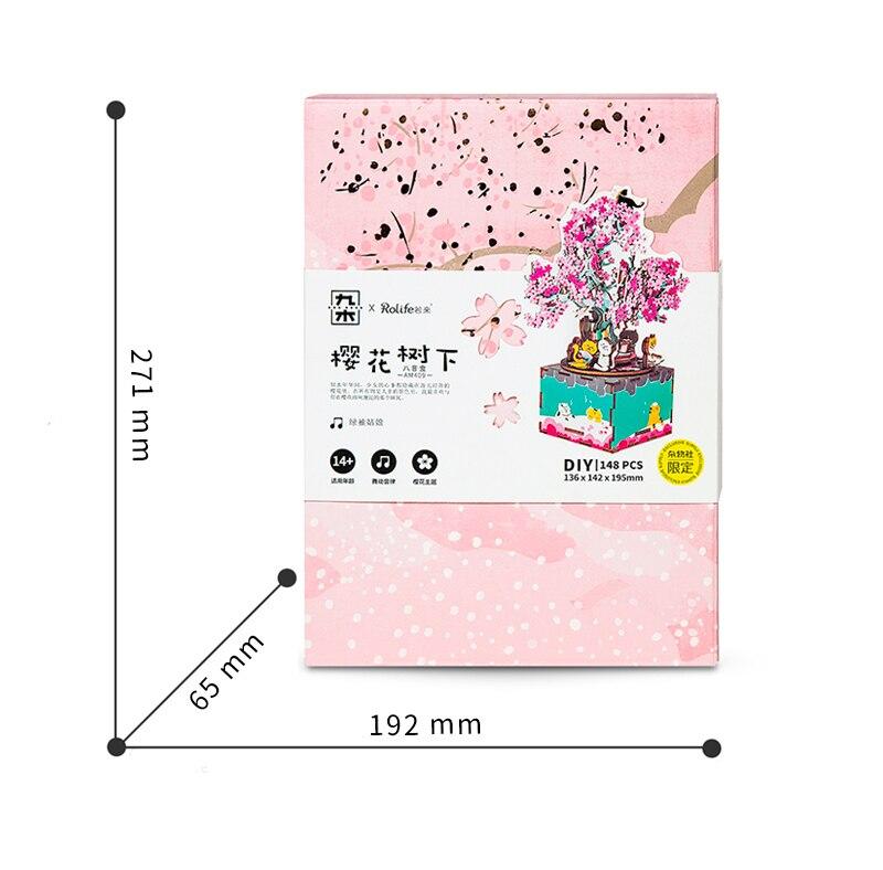 樱花八音盒_14