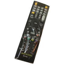 remote control  For ONKYO RC 681M  RC 693M RC 728M RC 764M HT S3300 TX NR807 TX NR808  TX NR809 AV Receiver Remote
